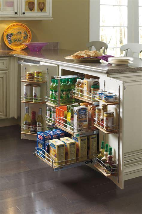 Super Cabinet   Kemper Cabinetry
