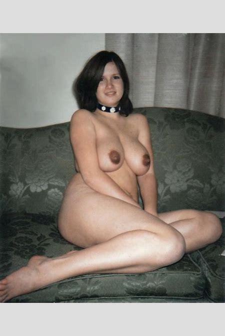 polaroid nude wives - Image 4 FAP
