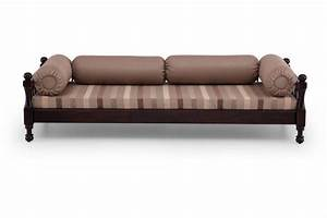 classic diwan indian sitting living room living room With sofa couches india