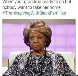 Funny Old Lady Memes