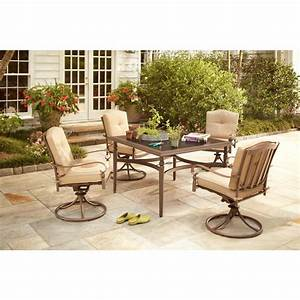 Home depot patio furniture hampton bay marceladickcom for Home depot furniture decals