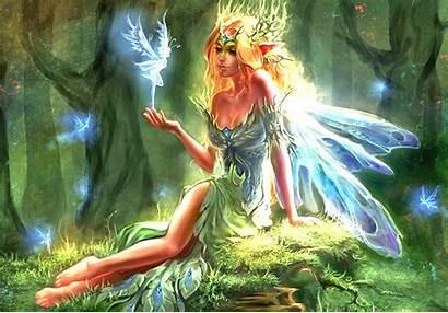 Wallpapers Fairies Fairy Weneedfun 1429 Wallpapertag