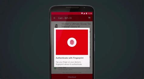 android pay according to verizon wireless android pay will launch on