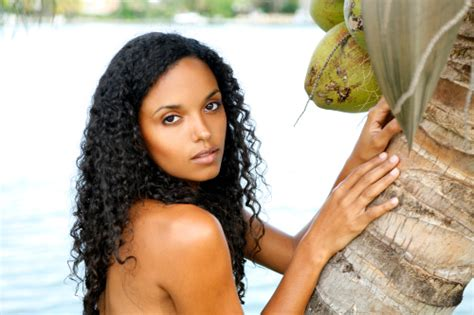 Redefining The Face Of Beauty Jamaican Gal Beauties