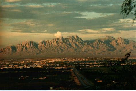 17 best images about las cruces city of the crosses my