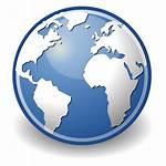Shipping International Economy Starts October Icon Globe