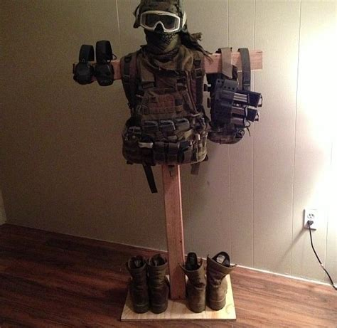 military gear storage tactical gear storage tactical gear