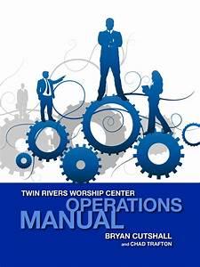 Operations Manual Bundle - Pdf Download