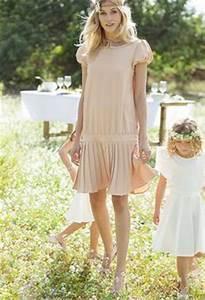 Robe De Mariage Champetre : n 11 impasse de la garde robe mariage bracelets et bijoux ~ Preciouscoupons.com Idées de Décoration