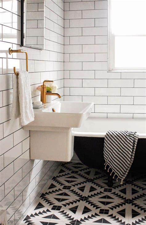 bathroom tile design patterns floor tile patterns for bathroom kitchen and living room