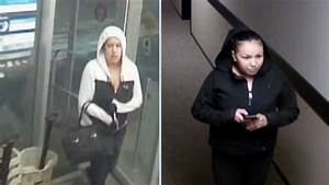 Police trying to identify persons-of-interest in ...