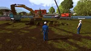 construction simulator 2015 complet de jeu pc gratuit With jeux gratuits construction de maison