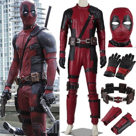 deadpool cosplay ideas images  pinterest costume ideas comic   costumes