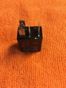 Relais Clio 2 : relais multifunctie bitron renault clio phase 2 garage mahieu ~ Gottalentnigeria.com Avis de Voitures