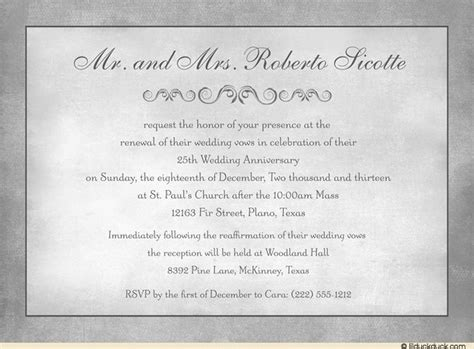 Wedding Renewal Vows Quotes