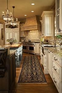 les plus belles cuisines qui vont vous inspirer With les plus belles cuisines equipees