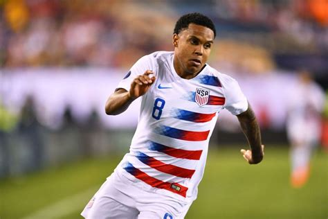 Yanks Abroad: Breaking down Weston McKennie at Juve | TYAC