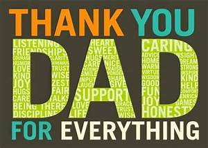 Happy Father's Day 2014 Poems, SMS, Wishes, Massages ...