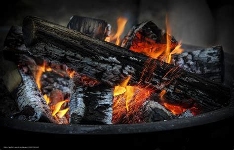 bois pour bureau tlcharger fond d 39 ecran feu bois de chauffage charbons