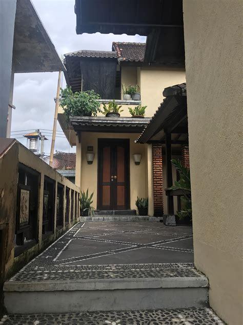 Bali Ayu Hotel And Villas Deals & Reviews (seminyak, Idn