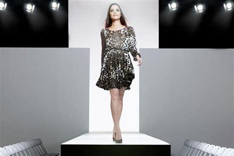 fashion model fashion models lovetoknow