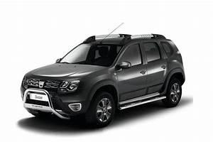 Dacia Duster Lauréate Plus 2017 : datos y ficha t cnica dacia duster laureate dci 110 110 cv 2014 ~ Gottalentnigeria.com Avis de Voitures