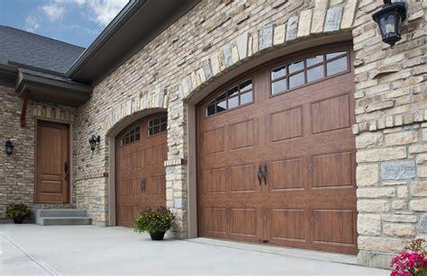 Garage Doors : Variety Of Residential Garage Doors Sale