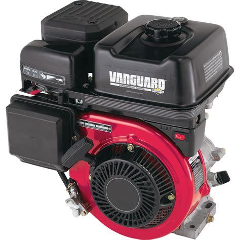 18 Hp Vanguard Engine, 18, Free Engine Image For User