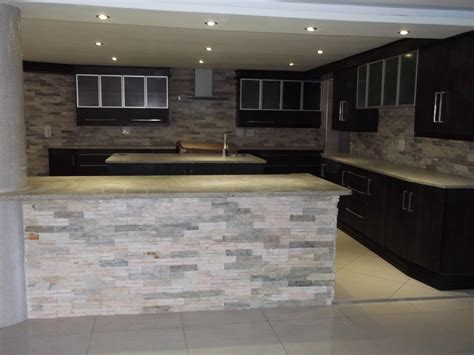kitchen cupboards fitted  jhb  pta nicos kitchens