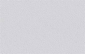 Malervlies Tapete Mit Struktur : vliesfaser maxx sand 217 erfurt ~ Michelbontemps.com Haus und Dekorationen