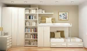 hochbett für jugendzimmer jugendzimmer mit hochbett 90 raumideen für teenagers archzine net