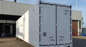 gebrauchte container kaufen gebrauchte isoliercontainer neue isoliercontainer verkauf kaufen vermietung mieten verleih