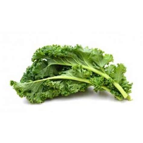 cuisiner chou blanc chou kale bien cuisiner interfel les fruits et