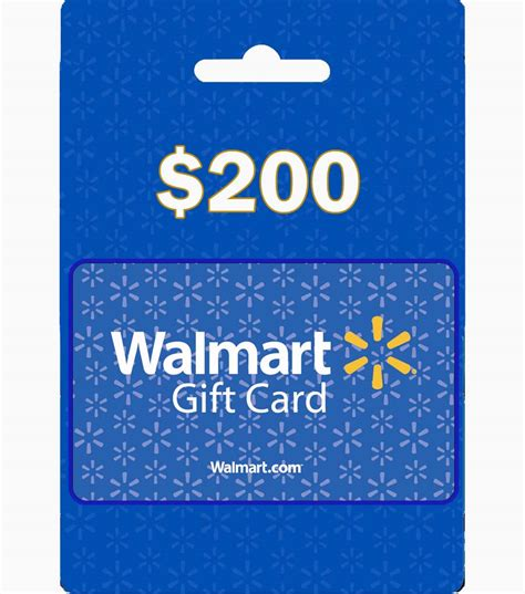 You will have to enter the card number in the right box. $200 Walmart Gift Card (USA) | GiftChill.co.uk