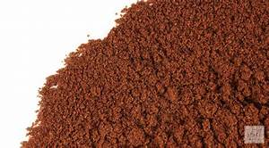 Powdered Clove ~ Buy Bulk Powdered Clove
