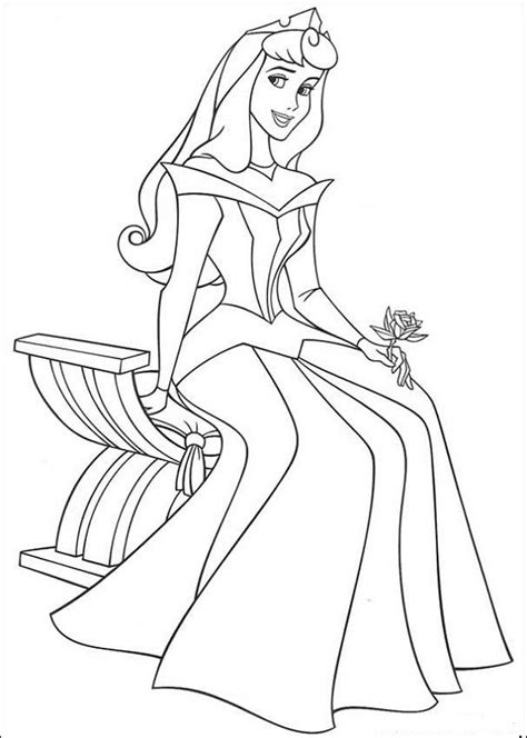 Free Printable Disney Princess Coloring Pages For Kids. Payroll Hours Worked Calculator Template. Consultant Timesheet Template. Resume Format Download In Ms Word 2013 Template. Is Springtime One Word Template. Excel Spreadsheet To Graph. Simple Objective For Resume. Sample Of Sample Yoga Proposal Letter. What To Say In A Love Letter Template