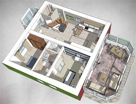 adapt espace le cabinet d architecture d int 233 rieur d 233 di 233 aux seniors s installe 224