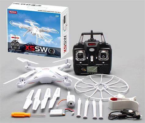 syma xsw compare  prices  drone market