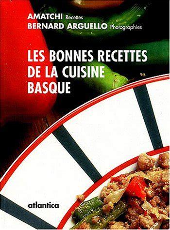 les recettes de cuisine pdf les bonnes recettes de la cuisine basque pdf kindle