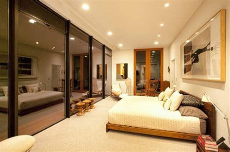 kids bedroom  edward cullen house  john hoke