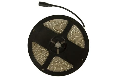 led light strip on spool mydrop uk product reviewer