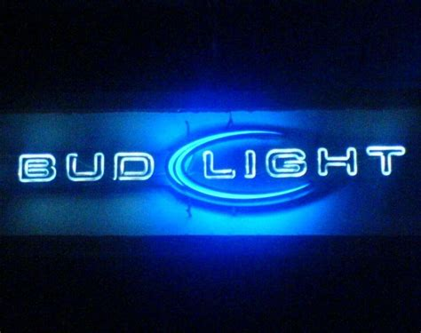 bud light wallpaper bud light wallpapers wallpaper cave