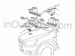2007 Toyota Rav4 Engine Parts Diagram  U2022 Downloaddescargar Com