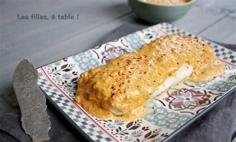 cuisiner le merluchon les 25 meilleures idées de la catégorie recette merlu en