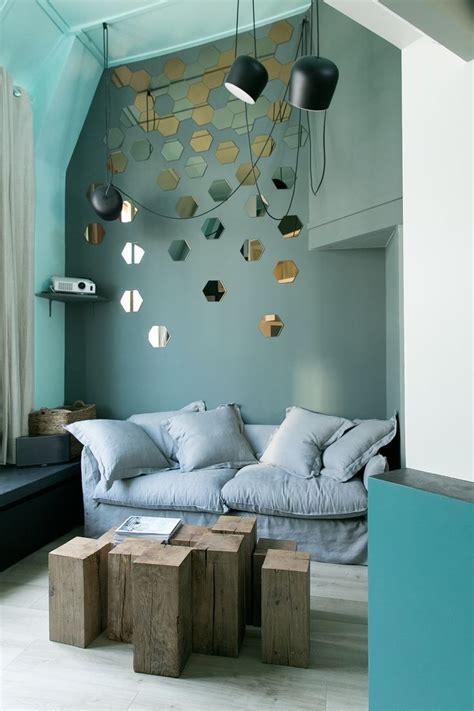 chambre des architectes 1000 idées sur le thème murs de chambre couleur menthe sur
