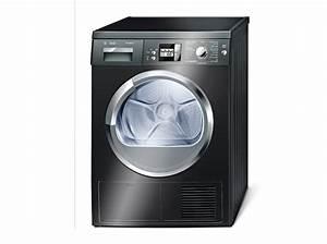 Choisir Son Seche Linge : pompe a chaleur seche linge comment ca marche isolation ~ Melissatoandfro.com Idées de Décoration