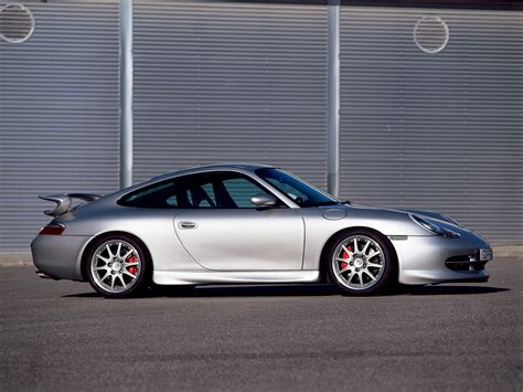 Visit cars.com and get the latest information, as well as detailed specs and features. PORSCHE 911 GT3 (996) specs - 1999, 2000, 2001 - autoevolution