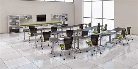 Office Anything Furniture Blog Training Room 101 Design
