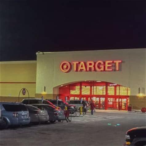 target phone number me target south portland 15 photos 18 reviews