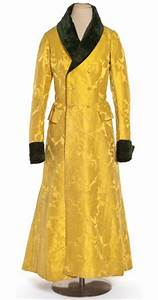1000 images about men39s clothing on pinterest auction With robe de chambre homme satin soie